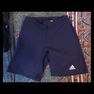 Adidas Climacool Swim trunks man's L